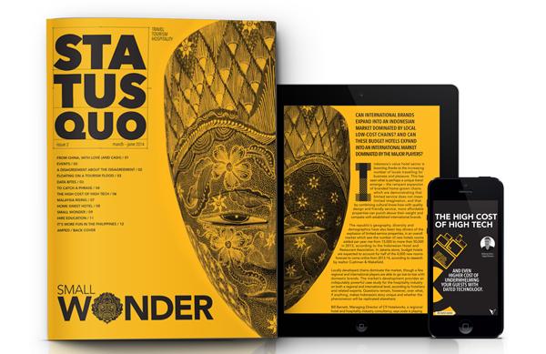 2_StatusQUO-Print-iPad-iPhone